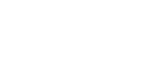 Poland Business Run 2020