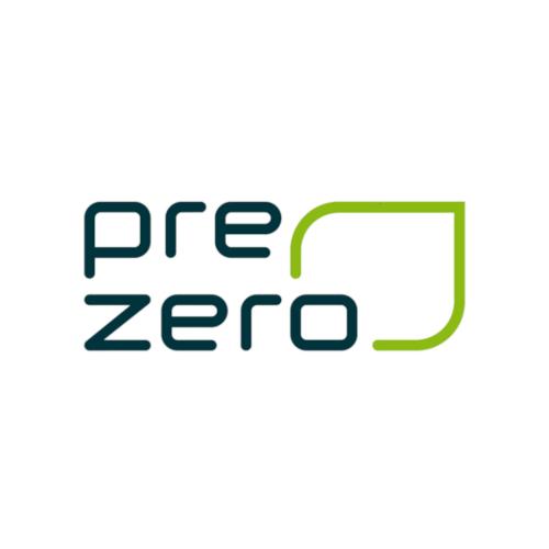 PreZero